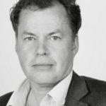 Frank van den Bosch