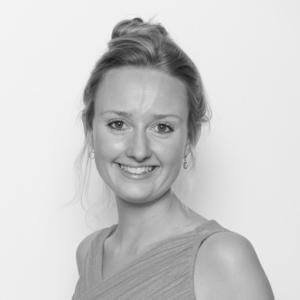Isabel Boerdam, Nationale Week Zonder Vlees