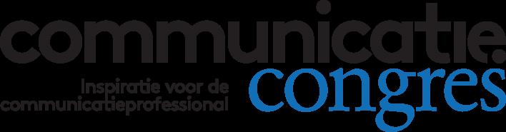 Het CommunicatieCongres 2020