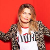 Babet Verstappen | Eurovision Song Contest 2020
